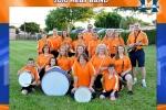 team-band_-2010-sm_