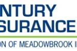 centuryinsurance_0511