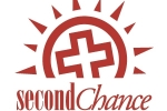 second_chance_low_res