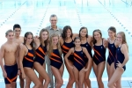 team-swimming-2010-sm_