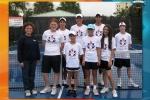 team-tennis-2010-sm_
