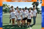 team-tennis-2011-sm_