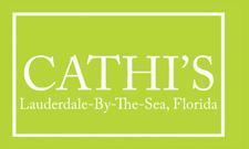 Cathis