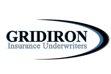 Gridiron Insurance Underwriters
