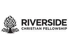 Riverside Christian Fellowship